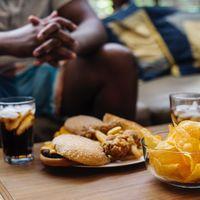 El consumo de ultraprocesados eleva el riesgo de muerte por todas las causas según un reciente estudio