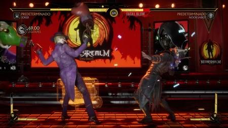 Mortal Kombat 11 20200129160116