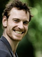 Michael Fassbender se incorpora a 'Prometheus', lo nuevo de Ridley Scott