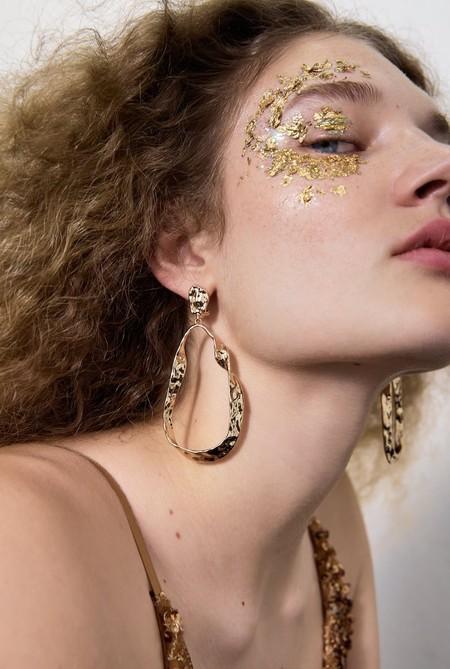 Zara Maquillaje Otno 2019 01
