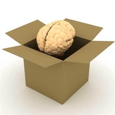 Signos para detectar un posible ictus cerebral