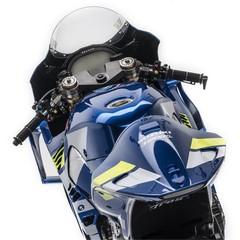Foto 19 de 60 de la galería presentacion-motogp-suzuki-2019 en Motorpasion Moto