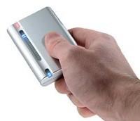emWave, <em>gadget</em> que ayuda a mejorar tu vida