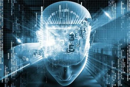 Google crea una Inteligencia Artificial capaz de aprender a jugar por sí misma