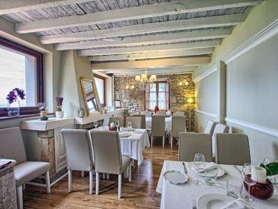 El Remedio, un restaurante en Cantabria al que siempre querrás volver