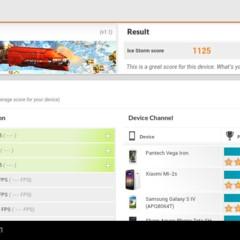 Foto 5 de 6 de la galería 3q-qoo-rc0718-benchmarks en Xataka Android