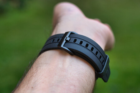 Realme Watch S 4