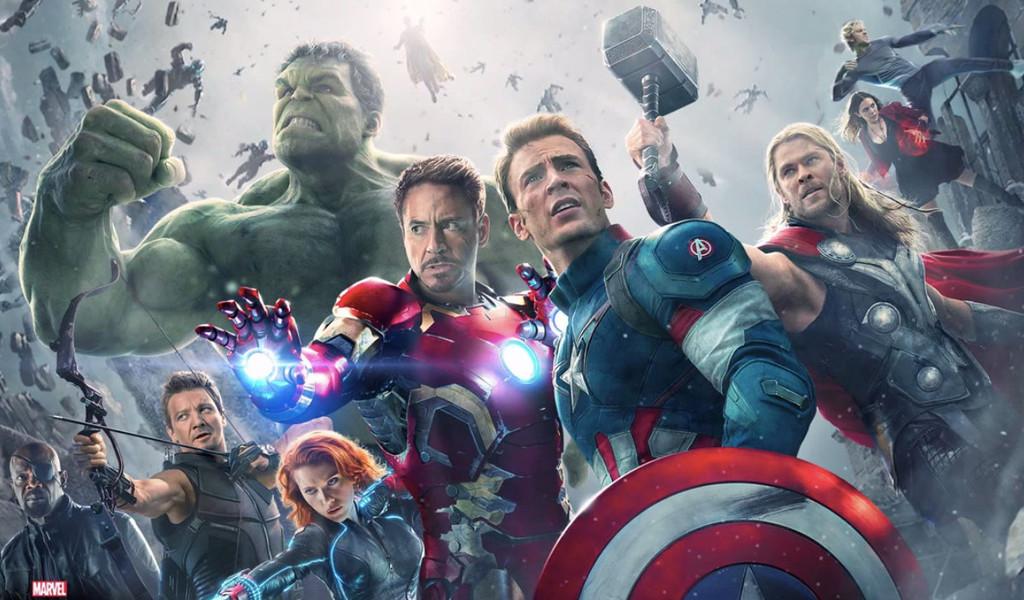 Avengersageofultron Poster2 1200x703