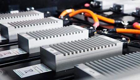 Esta batería de estado sólido con silicio promete aumentar el almacenamiento de energía... ¡hasta 10 veces más!