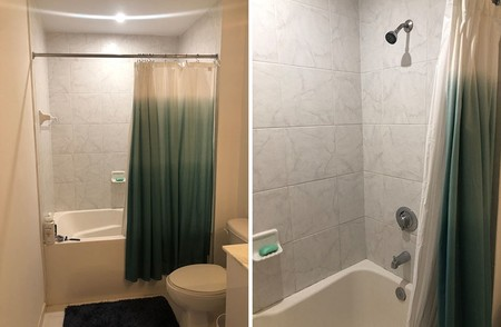 Before And After Modern Renovation Bathroom Design 190819 1144 02