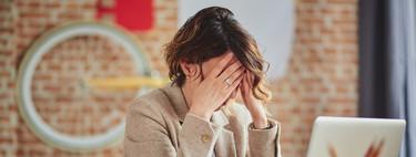11 síntomas de la ansiedad: así te avisa tu cuerpo de que algo va mal