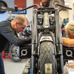 Foto 32 de 39 de la galería bmw-motorrad-concept-r-18-2 en Motorpasion Moto