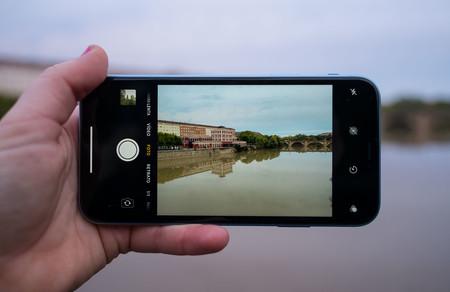 Iphone Xr App