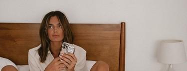 17 juegos de móvil gratuitos (para iOS y Android) con los que relajarte y huir del estrés solo con ayuda de tu móvil