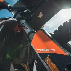 Foto 75 de 128 de la galería ktm-790-adventure-2019-prueba en Motorpasion Moto