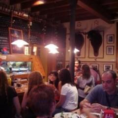 Foto 2 de 3 de la galería barrio-de-santa-cruz en Diario del Viajero