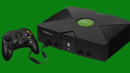 La reunión más surrealista de Microsoft: Bill Gates pasó de repudiar la Xbox a dar libertad total tras ser advertido de la amenaza de Sony