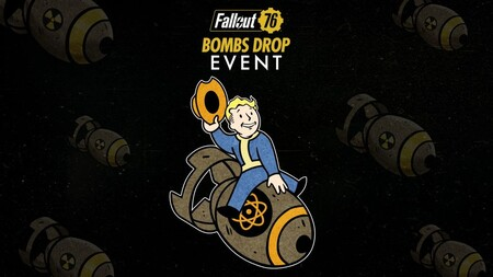 Fallout 76 celebra el Día de las Bombas con una semana de juego gratis en Xbox One y con Fallout 4 de promoción