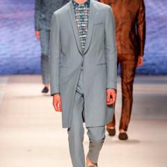 Foto 18 de 51 de la galería etro en Trendencias Hombre