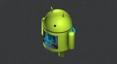 Android M cuenta con respaldo y restauración automática para todas las aplicaciones
