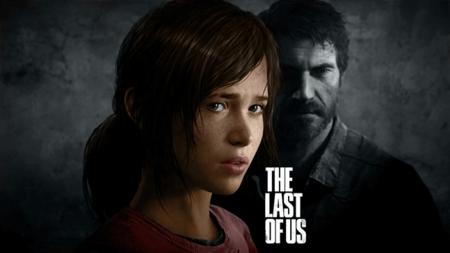 The Last of Us llegara a PS4