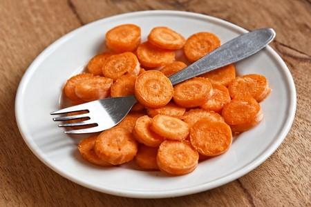 Carrot 3481402 1280