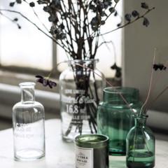 Foto 43 de 72 de la galería h-m-hogar-otono-2014 en Trendencias Lifestyle