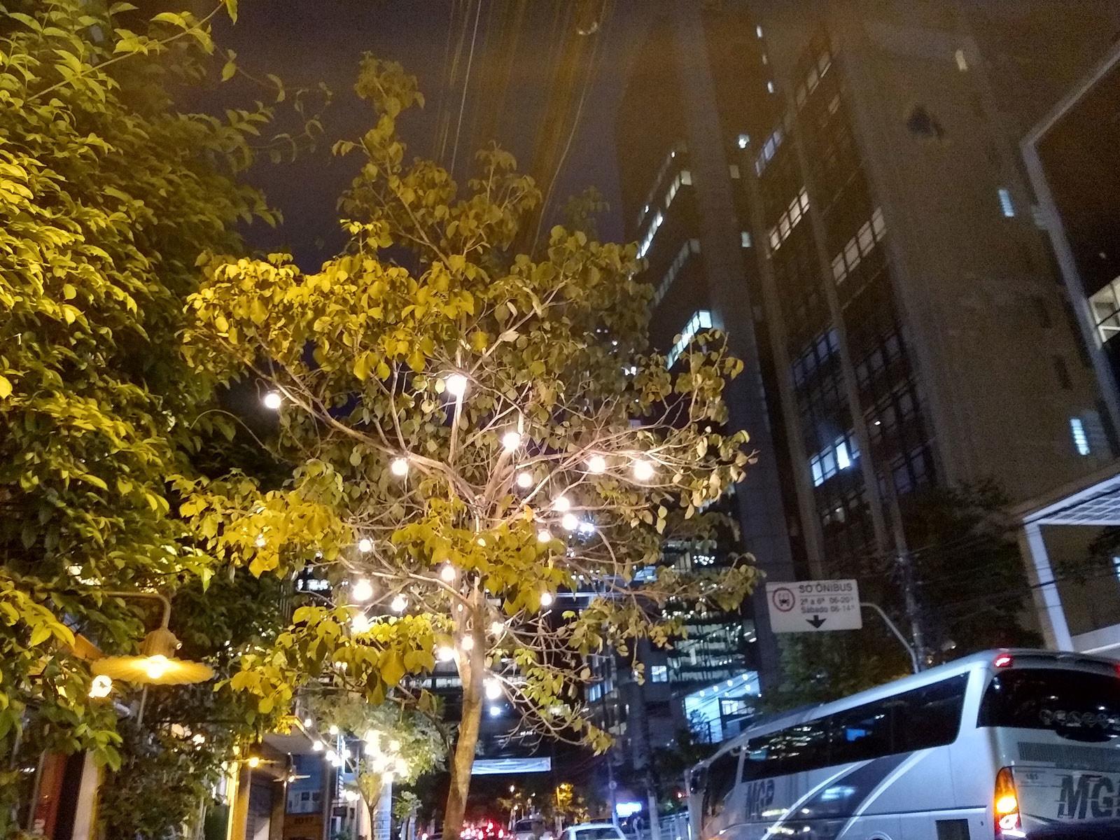 Foto de Moto G6 (8/25)
