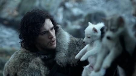 Así se miden ahora los éxitos: HBO incluye todas las plataformas en su audiencia de 'Juego de Tronos'