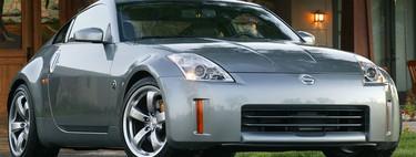 Nissan 350Z: La historia del auto que encantó al mundo con su agilidad y capacidad para ser modificado