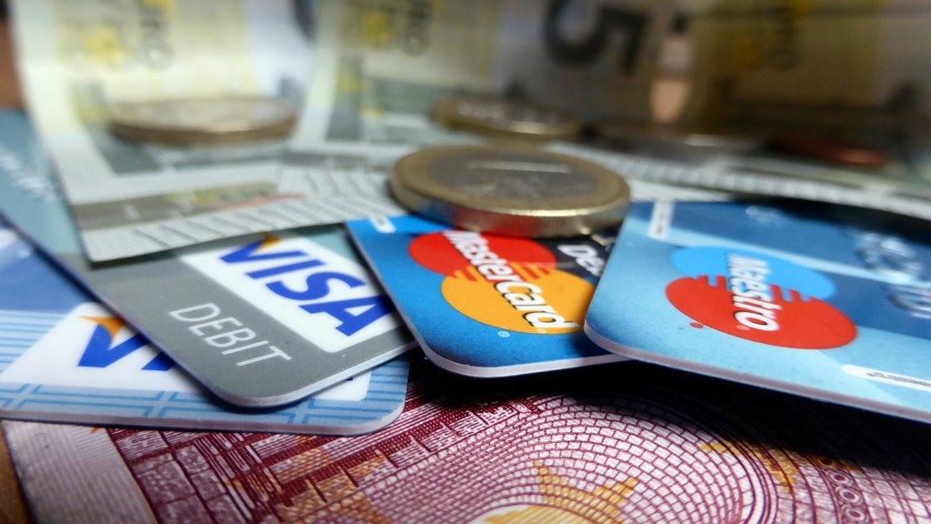Tres apps para realizar pequeños pagos entre amigos