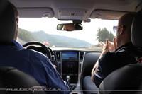 Cursos de conducción avanzada: ¿gratuitos o no?