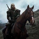 Ya tenemos la primera imagen de Sardinilla en la serie de The Witcher que prepara Netflix
