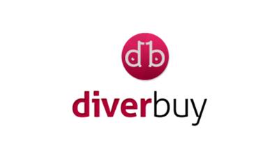 Diverbuy, descuentos a medida de los usuarios