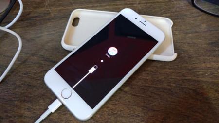 Ojo con iOS 10, algunos usuarios reportan bloqueos al actualizar desde iPhone y iPad [Actualizado]