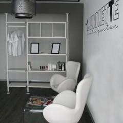 Foto 8 de 11 de la galería my-laundrette en Trendencias Lifestyle
