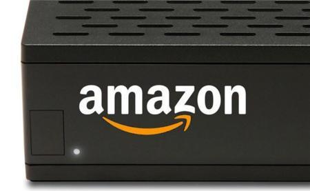 Vuelven los rumores sobre el Amazon TV: ¿lanzamiento en marzo?
