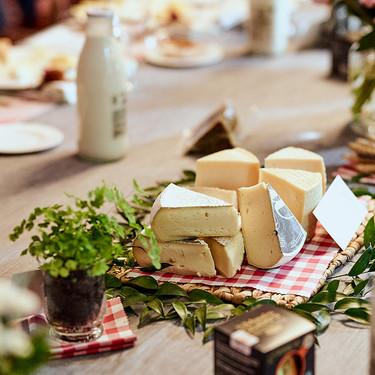 11 quesos españoles que merece la pena descubrir y dos trucos para conservarlos y que estén en su punto mucho más tiempo