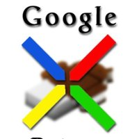 Google Nexus Prime, el nuevo Nexus con Android Ice Cream Sandwich que llegaría en Octubre