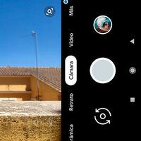 La nueva versión filtrada de la cámara de Google viene del Pixel 4a y estrena 4K a 60 fps