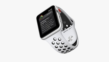 La segunda beta de iOS 12 nos da pistas: hay nuevos Apple Watch en camino