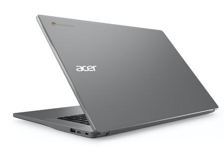 Acer Chromebook 317 Cb317 1h T 02