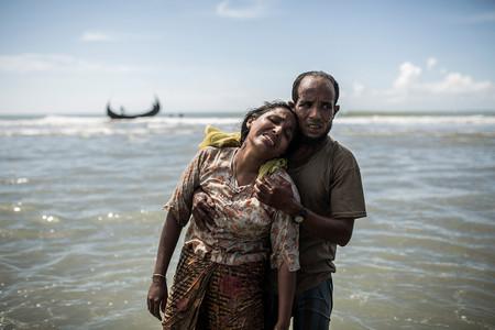 Rohingyas 04