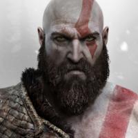 God of War ya puede jugarse de principio a fin según su director