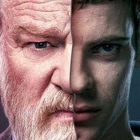 'Mr. Mercedes' renueva por una tercera temporada: la serie basada en la obra de Stephen King volverá en 2019