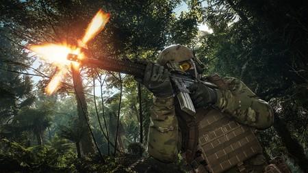 Grb Scrn Launch H Assault Rifle 1080 Nl