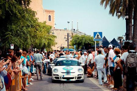 Salida 6to6-EuropeTour-2011-10
