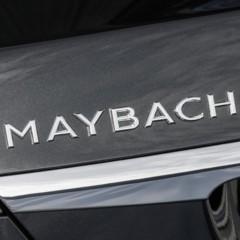 Foto 28 de 38 de la galería mercedes-benz-clase-s-maybach en Motorpasión México