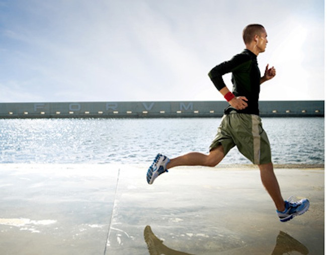 Resultado de imagen para corriendo