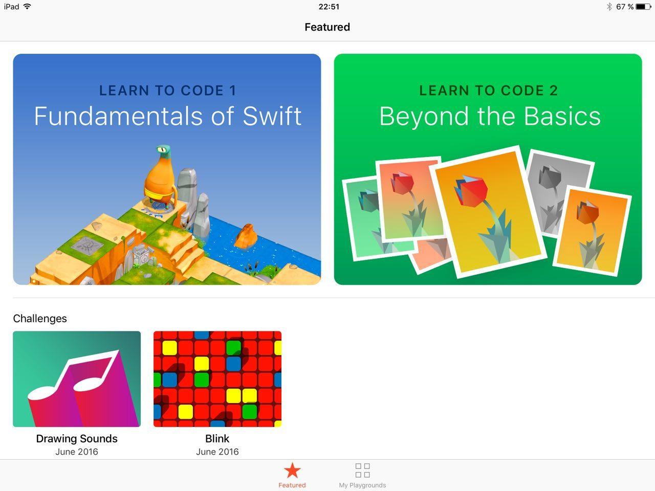 Foto de iOS 10 en iPad (23/26)
